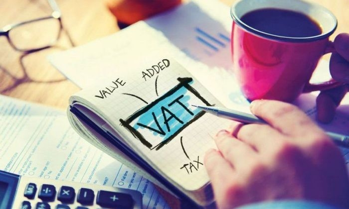 Dubai Real Estate VAT Rules 2018