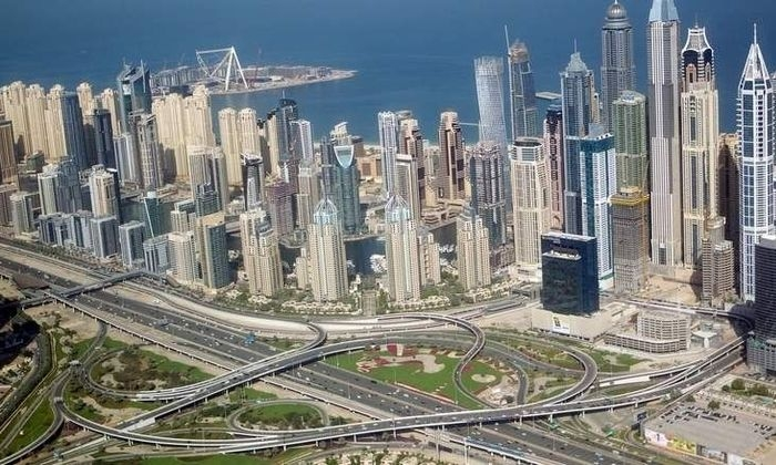 Get Residency Visa in Dubai through Property Ownership