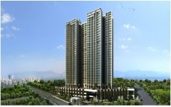 Acme Avenue Kandivali West