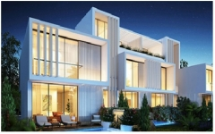 Aurum Villas at Akoya Oxygen